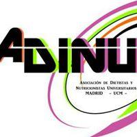 ADINU