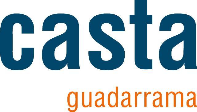 Casta Guadarrama