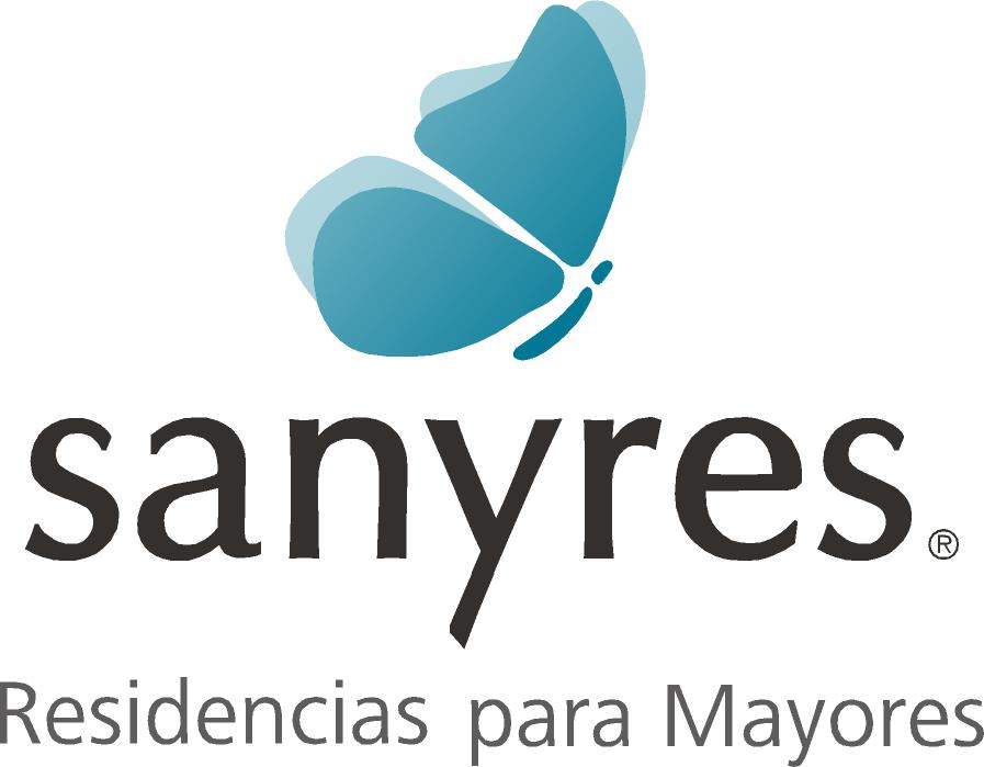 Anyres