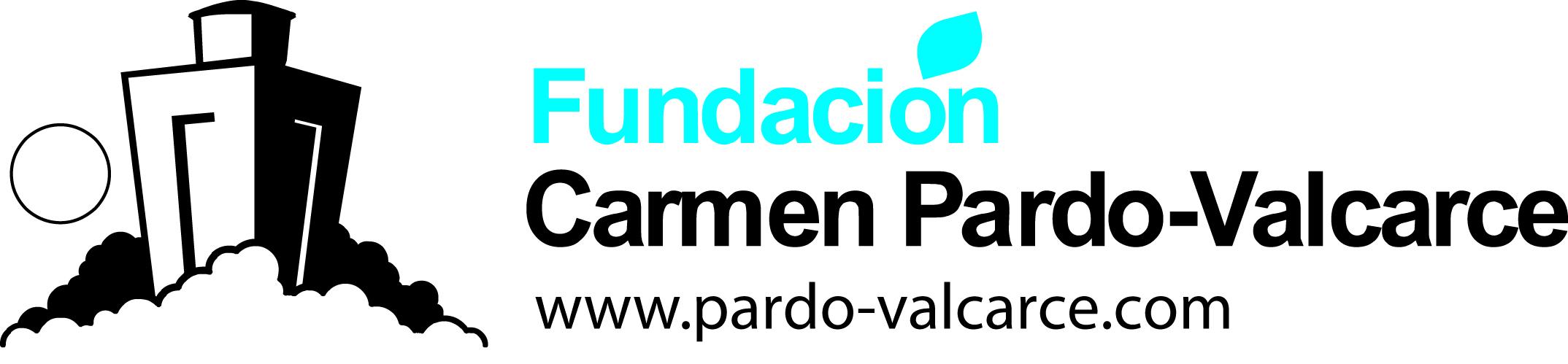 Carmen Prado Valcarcel