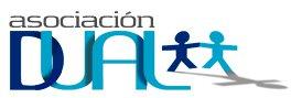 Asociación Dual