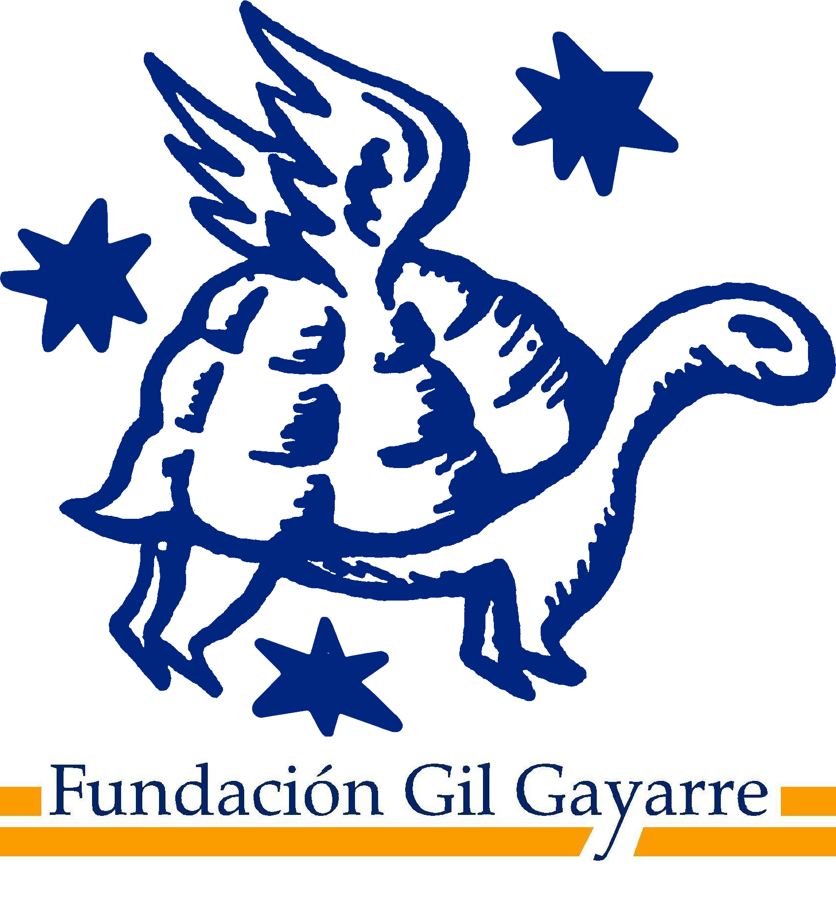 F. Gil Gayarre